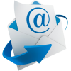 Enquiry Icon Free image #28528