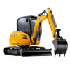 Free Download Excavator  Images image #30158