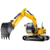 Excavator High-quality  Download image #30136