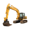 Download For Free Excavator  In High Resolution image #30140