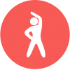 Download Exercise Icon image #16327