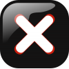 Exit Icons Download image #4620