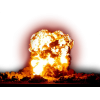 Explosion Transparent Hd  Pictures image #45923