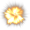 Explosion Transparent Picture Images Hd image #45945