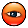 Image Eye Side Icon Free image #10793