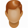 Icon Free Face Head Man thumbnail 22082