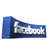 Download Facebook Logo Latest Version 2018 image #2338
