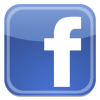 Facebook Logo Transparent Picture image #11