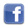Clipart  Collection Facebook Logo image #2335