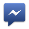 Free Facebook Messenger Image Icon image #11619