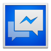 Facebook Messenger Transparent image #11626