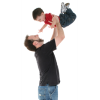 Father And Son Png image #42615