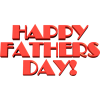Fathers Day High-quality  Download image #7598