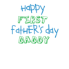 Fathers Day Best Images Clipart Free image #7606
