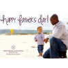 High-quality Fathers Day Cliparts For Free! image #7610