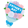 Clipart Fathers Day Best image #7599