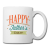 Format Images Of Fathers Day image #7612