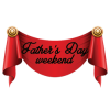 Pictures Fathers Day Free Clipart image #7614