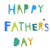Transparent Hd Background  Fathers Day image #7603