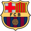 Fcb Football Logo Sports Transparent Background image #47023