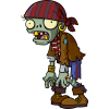 Fictional Character Zombie Video Games Popcap Games Transparent image #48812