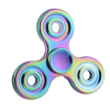Fidget Spinner Colored Transparent Background Photo Hd image #48315