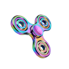 Fidget Spinner Metal Beautiful Color Images image #48304