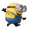 File Bob The Minion image #42176