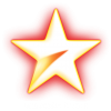 File:hot Star Logo image #614