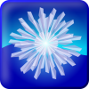 File:ice Icon.svg   Wikimedia Commons image #1657