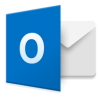 File:outlook Mobile Icon   Wikipedia, The Free Encyclopedia image #2158