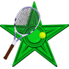 File:tennis Barnstar Hires   Wikimedia Commons image #1807
