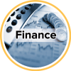 Financial Save Icon Format image #5745