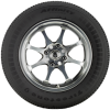 Find Tires Online, By Size, Vehicle Or Brand | Firestone Tires image #453