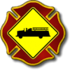 Fire Department Transparent image #16472