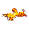 Fire  Clipart Download thumbnail 44294