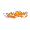 Fire  Transparent Images image #44293