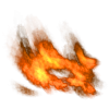 Fire Transparent  Image   Fire Transparent  Image image #691