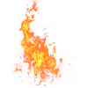 Fire Transparent  Image   Fire Transparent  Image image #679