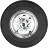 Firestone Transforce Truck Tires For On And Off Road Traction image #467