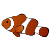 Fish Pictures Clipart Free image #26351