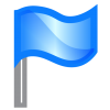 Flags Icon image #10268