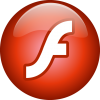 Free Flash Icon image #29676