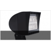 Best Free Flood Lights  Image image #31262