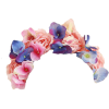 Floral Flower Crown image #42596