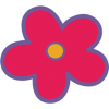 Flower Icons, Free Flower Icon Download, Iconhotm image #2115