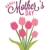 Flowers And Mothers Day Image image #41076