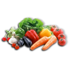 Food Download Icon image #2945