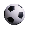 Football Soccer Ball image #24985