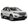 Pictures Ford Edge Clipart Free image #28050